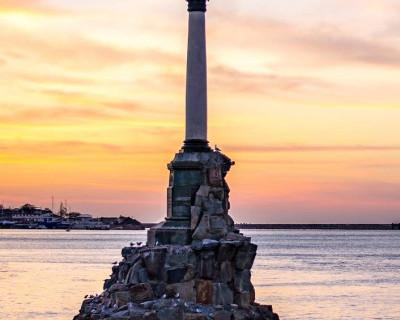 Желают ли жители Севастополя вернуть городу статус «закрытого»? (видео)