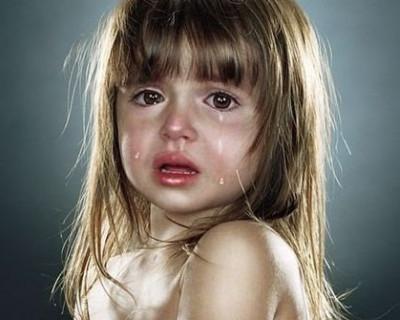 Севастопольские родители взбунтовались и требуют оградить детей от потомственной «домомучительницы»