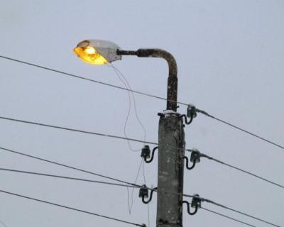 Как руководство ГУП С «Горсвет» может совместить «полезное с необходимым», осветив улицы Севастополя?