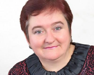 Информация к размышлению: Бюджетные игры Ларисы из Севастополя…(документы)