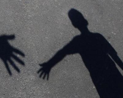 Крымчанка с двумя дочками погибли в ДТП не в родном краю