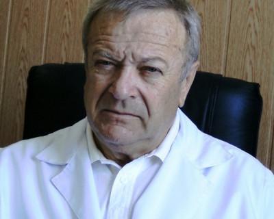 Слухи «ИНФОРМЕРа» подтвердились - уволился главврач Первой городской больницы Севастополя