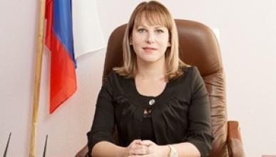 «Гастролёры» постепенно покидают руководящие должности в Севастополе (скриншот)