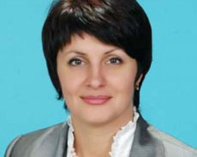Лобач Татьяна Георгиевна