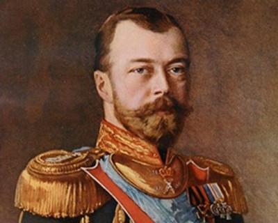 Знают ли севастопольцы имя последнего императора Российской империи? (видео)