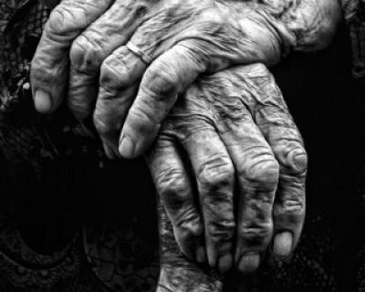 «Севтелеком» намеренно доводит севастопольского ветерана до инсульта? (фото, документ)