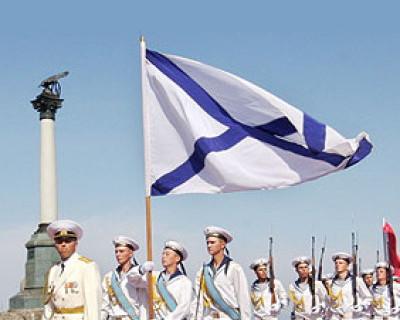 Проливы, Сталин и Черноморский флот (часть 1)
