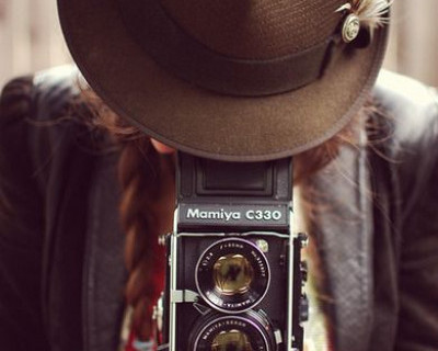 В Севастополе проходят съёмки художественного фильма «Крым» (фоторепортаж)