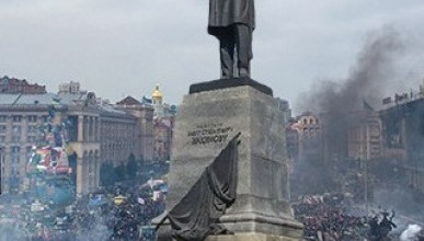 Майдан «под ключ» или сезонное севастопольское обострение