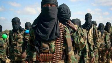 Боевики намекнули о терактах - какие города «под прицелом»