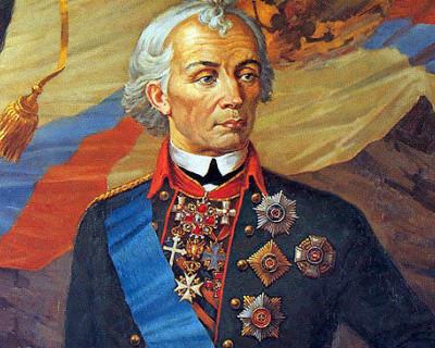 Что знают жители Севастополя о великих русских полководцах? (видео)