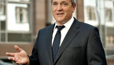 Губернатор Севастополя «обзавёлся» новым советником (фото)