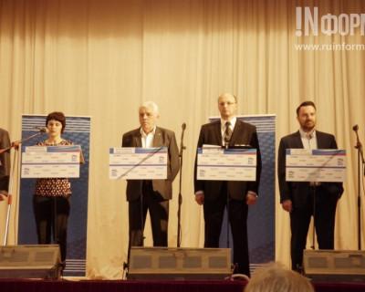 Участники предварительного голосования обсудили проблемы коммунального хозяйства Севастополя