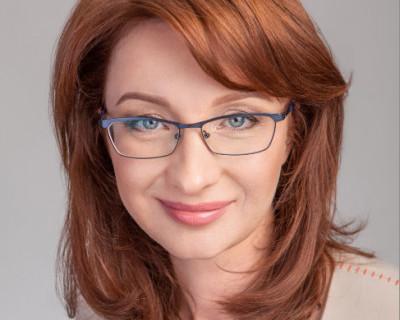 Романова Олесия Александровна