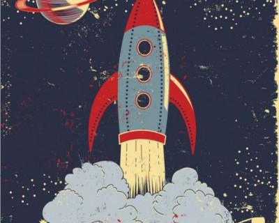 Севастопольцы без отрыва от Земли смогут отправиться в космическое путешествие (фото)