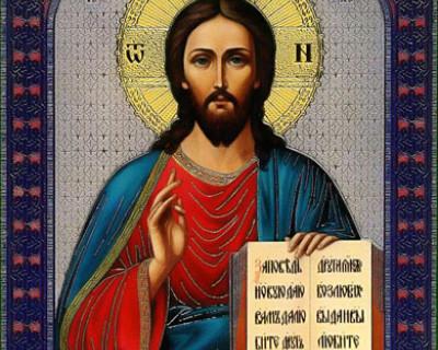 Знают ли севастопольцы 10 заповедей? (видео)
