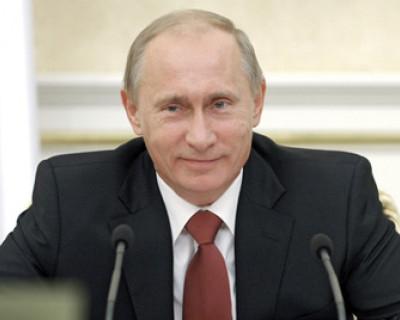Лучшие моменты прямых линий с Владимиром Путиным
