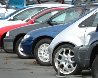 Возможно ли севастопольцу продать автомобиль на Украине?