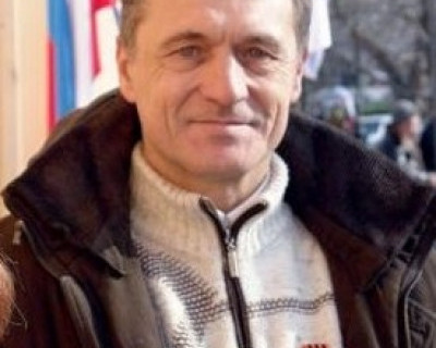 Два депутата Законодательного собрания Севастополя стали сенаторами. Кто займёт их место? Вот один кандидат