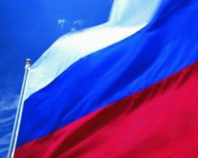 80,2% молодых людей в Крыму считают себя патриотами России