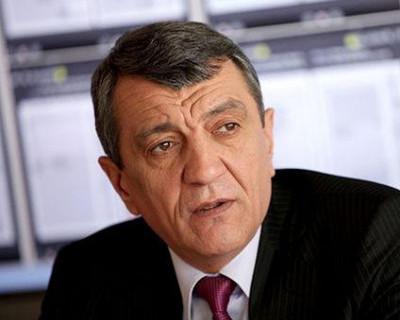 Губернатор Севастополя об украинском «дутом герое»