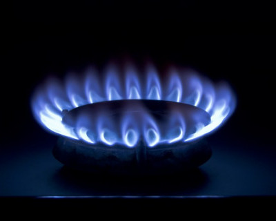 Внимание! Отключение газа в Севастополе (список адресов)