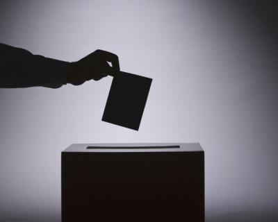Выборы в Крыму могут не состояться! (причина)