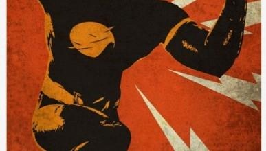 Ночной ИНФОРМЕР: Силами сотрудников Крымспаса восстановлено автомобильное сообщение на ЮБК