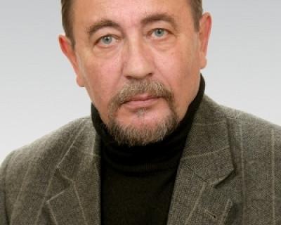 Внимание кандидатов предварительного голосования «Единой России» в Севастополе