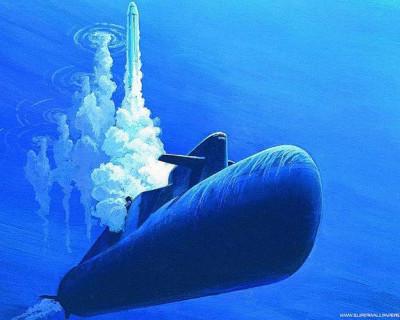 Усиление позиций ВМФ России  - военные Америки нервничают и глотают валерьянку