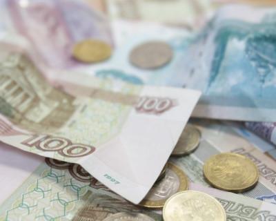 Пусть российский министр дотянет от пенсии до пенсии