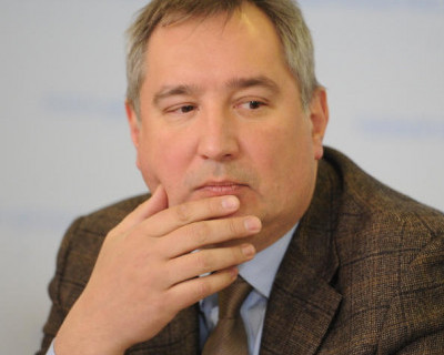 Карьера вице-премьера Дмитрия Рогозина — под угрозой
