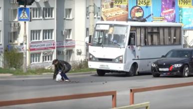 Севастополь: Патриоты онлайн 2 серия (видео)