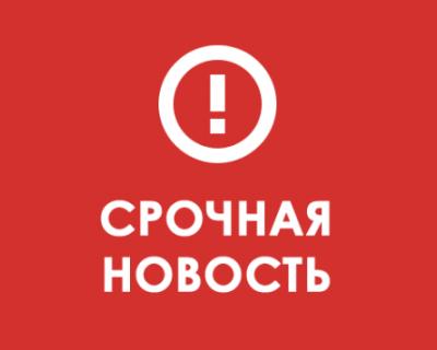 В Севастополе на площади 50-лет СССР родители потеряли малыша (приметы)