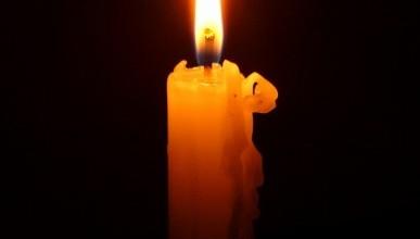 Вторая годовщина трагедии в Одессе! В Севастополе приглашают на акцию «Помним» (афиша, видео)