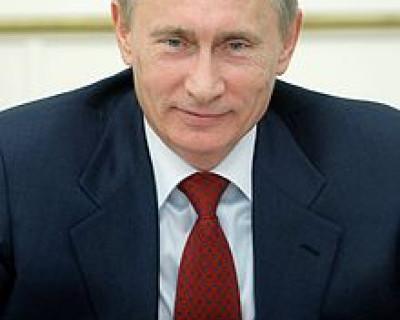 Путин решил проблему и ввел уголовную ответственность за обман дольщиков