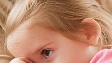 Крымские муниципалитеты нашли способ экономить на детях