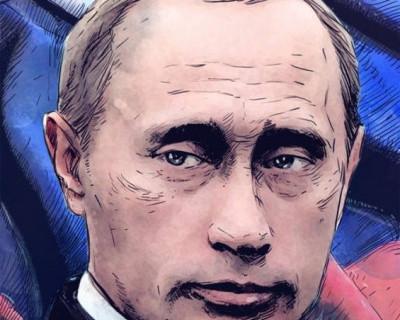 Как Владимир Владимирович Путин будет праздновать День народного единства