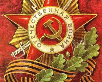 Сергей Лисейцев: «Хочется, чтобы мы гордились не только славным прошлым, но и достойным настоящим»