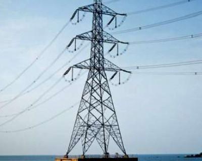 Крым готов к запуску четвёртой нитки энергомоста, но продолжает наращивать свои энергомышцы