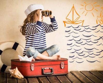 Пошаговая инструкция получения льготной путевки в детские оздоровительные лагеря Севастополя