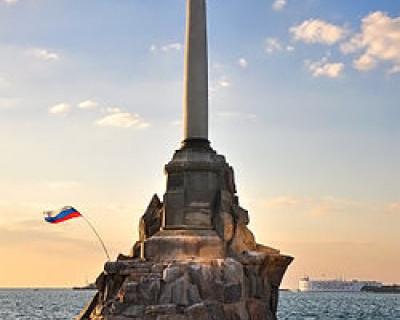 Сколько туристов побывало в Севастополе на майские праздники?