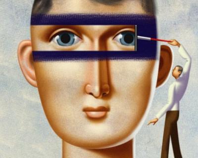 Губернатор Севастополя «открыл глаза» гостям из-за бугра