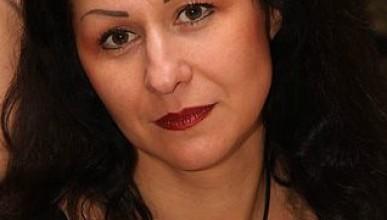 Татьяна Янгольд: «В этом году КИЦ сможет побаловать самого требовательного севастопольского зрителя» (видео)