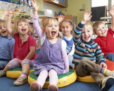 Хотите лишить ребёнка праздника - торопитесь в эту севастопольскую игровую комнату