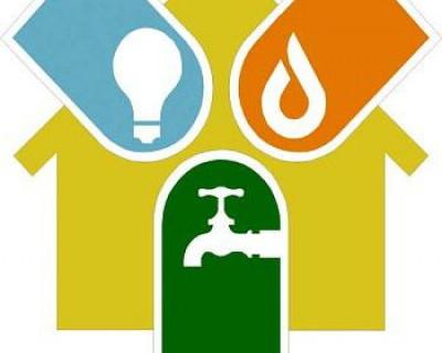 Кому в Севастополе отключат газ, свет и воду? (список адресов)