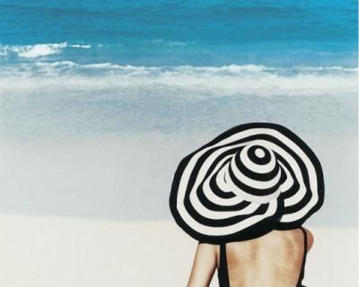 В Правительстве Севастополя озвучили дату открытия пляжей