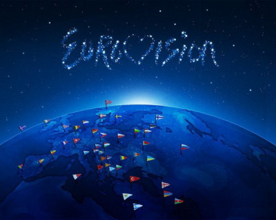 Украина привыкла к халяве: хотят «Евровидение-2017» в Крыму (скриншот)
