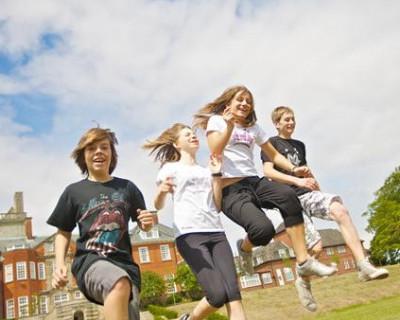 До июля севастопольских детей «запрут» в школах