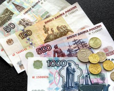 Власти Крыма продолжат взимать с туристов курортный сбор